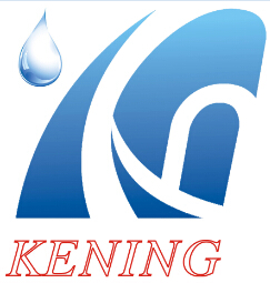 Foshan Nanhai Kening Chemical Co.,Ltd logo