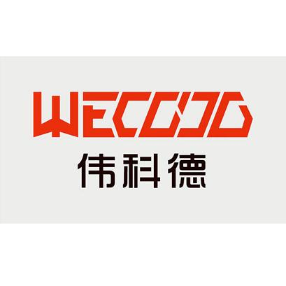 Shenzhen Wecodo Technology CO.,LTD logo
