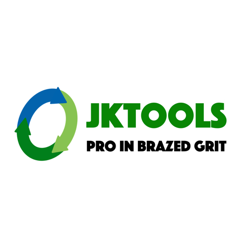 JKTools Co., Ltd. logo