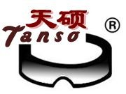 Cangzhou Tanso Coupling Co.,ltd logo