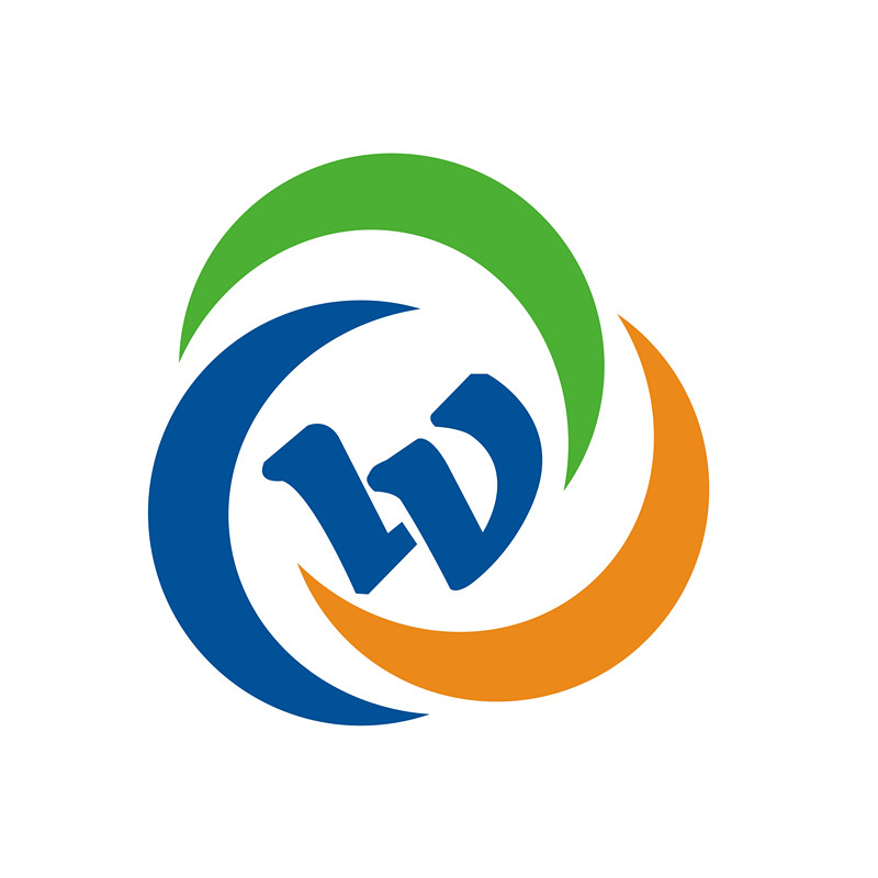 Weifang Wilton Machinery Co.,Ltd logo