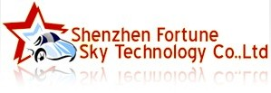 Shenzhen Fortune Sky Technology Co.,Ltd logo