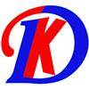 DK Photonics Technology Co., Limited logo