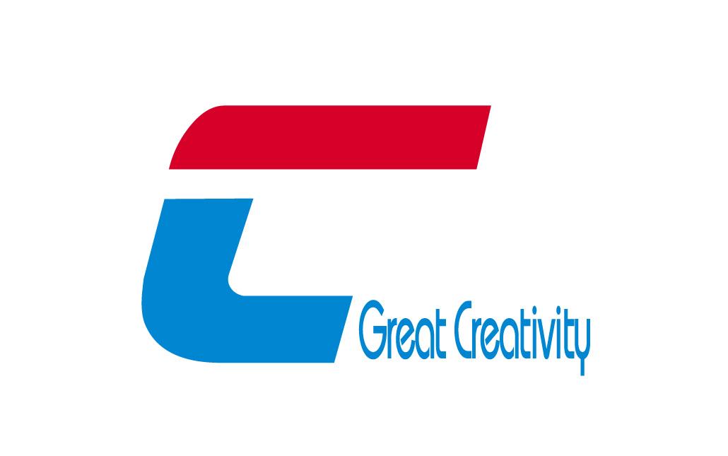 Shenzhen Chuangxinjia Smart Tech Co.,Ltd. logo
