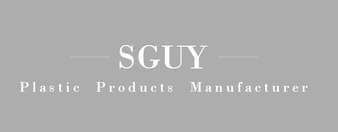 Sguy Plastic Products Co.,Ltd logo