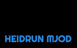 Heidrun Mjod logo