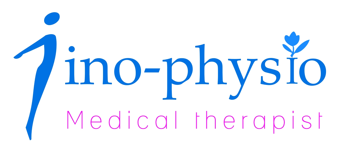 Sino-Physiotherapy Device Co.,Ltd logo