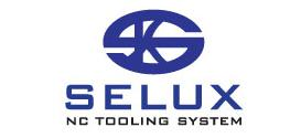 SEKWANG CO.,LTD logo