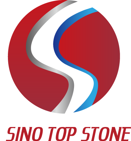 XIAMEN SINO TOPSTONE IMP&EXP TRADE CO.,LTD logo