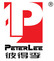 Rizhao Peter Lee Woodworking Co., Ltd. China logo