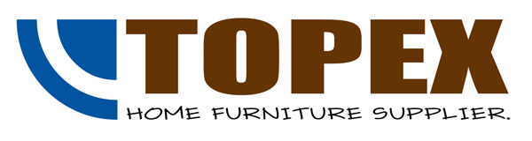 Topex (China) Home Furniture Co.,Ltd logo