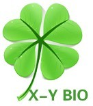 Hangzhou Xiaoyong Biotechnology co., Ltd logo