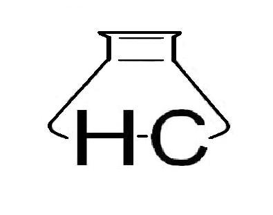 Hong-Chem CO., Ltd logo