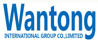 WANTONG INTERNATIONAL GROUP CO.,LIMITED logo