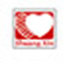 Shangshang Greeting Cards Company Ltd logo