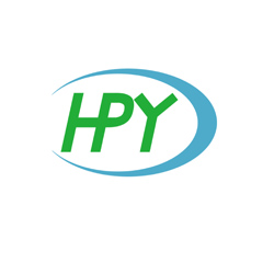 Shenzhen HPY Battery Co, Ltd logo