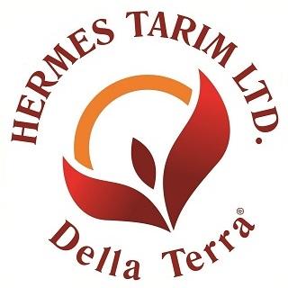 Hermes Tarim Ltd. logo