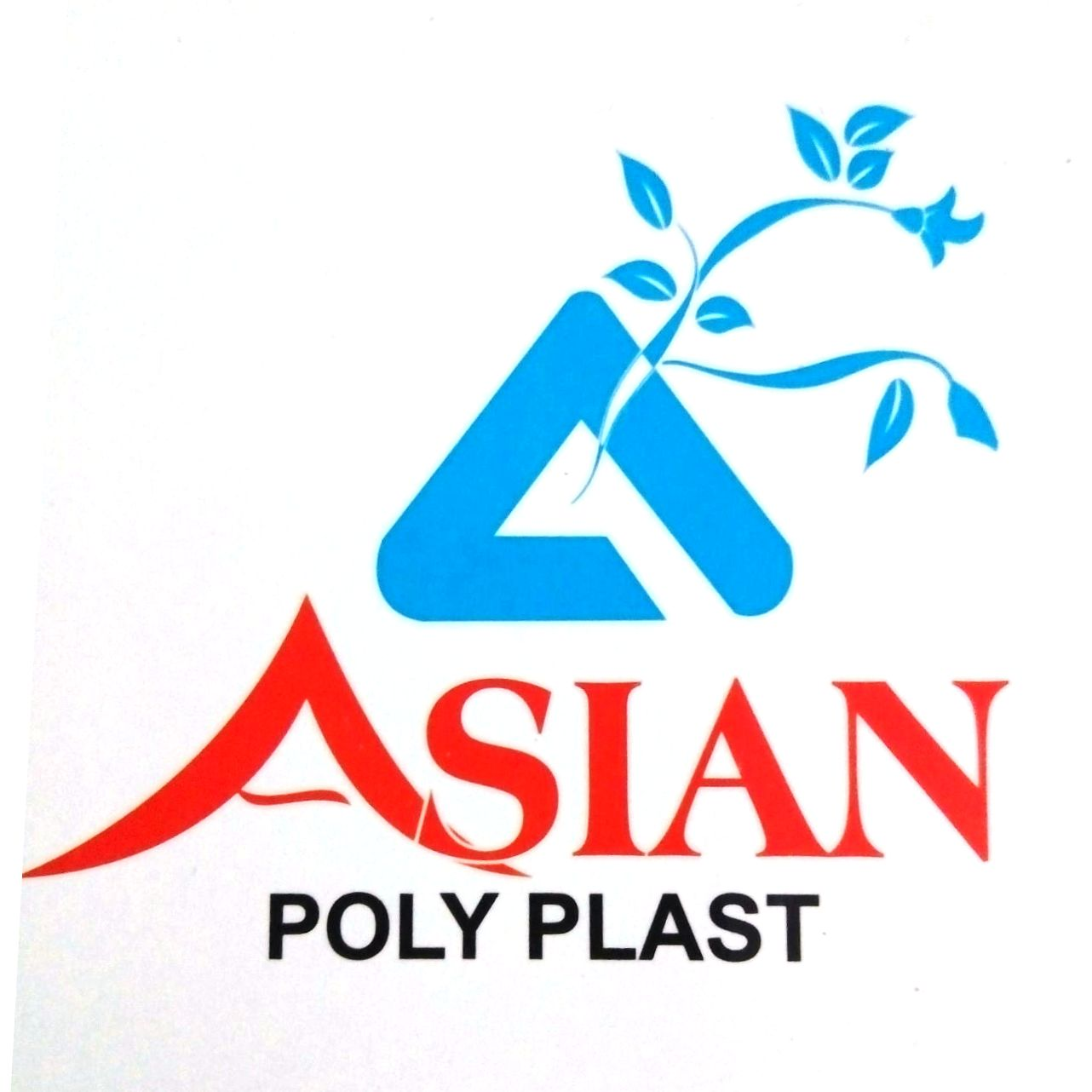Asian Polyplast logo