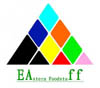 EAstern Foodstuff Global Inc., Ltd. logo