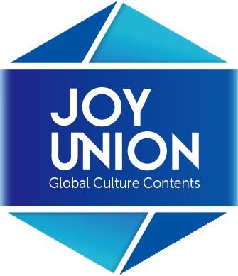 JOYUNION logo