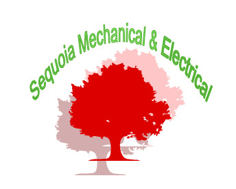 Chongqing Sequoia Mechanical & Electrical Equipment Co.,Ltd logo