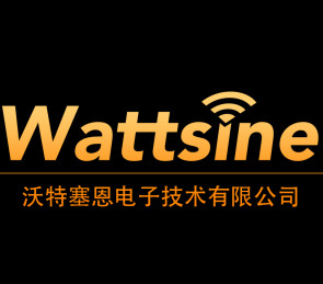 Wattsine Electronic Technology Co.,ltd logo