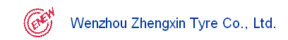Zhejiang Yizheng Tyre Co.,Ltd. logo