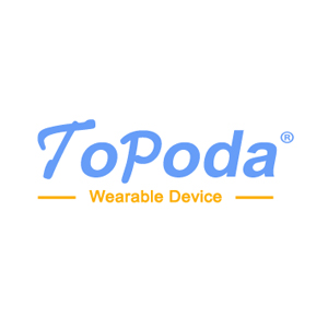 Topoda Technology Co.,Ltd logo