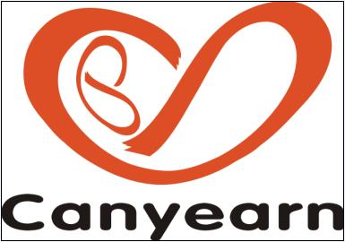 Sichuan Canyearn Medical Equipment Co., Ltd. logo