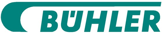 Buhler Yijiete Color Sorting (Hefei) CO.,LTD logo