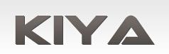 Zhongshan KIYA Laser Technology Co.,Ltd logo