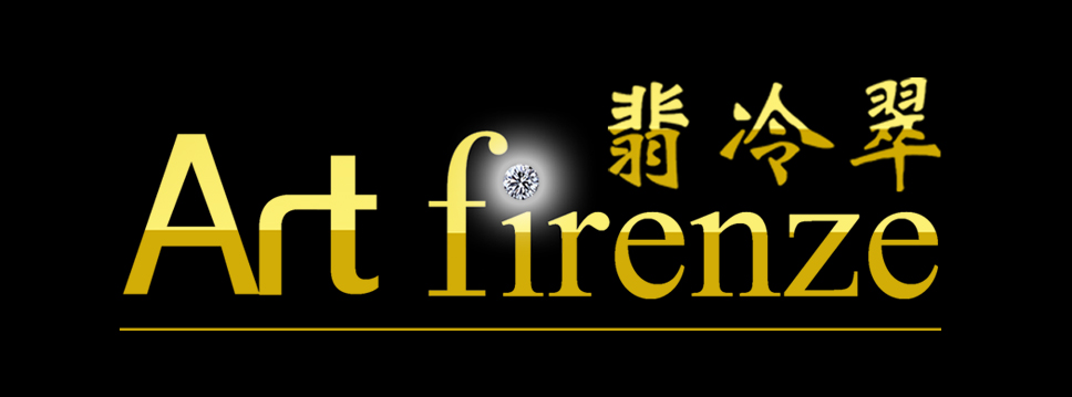 Art Firenze logo
