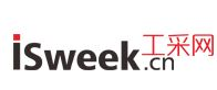 Week Technology Ltd logo
