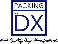 Qingdao Dingxin Packing Co., Ltd. logo