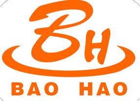 Baoji Baohao Petroleum Machinery Equipment Co., Ltd. logo