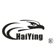 Shanghai Haiying Insulation Glass Fiber Co.,Ltd logo