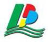 LIBAO ELECTRONICS (HK)COMPANY logo
