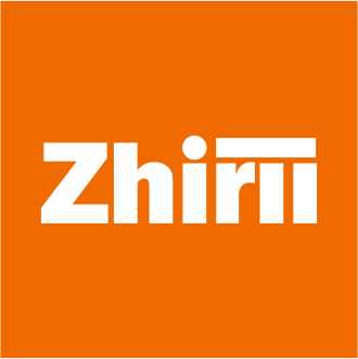 Shenzhen Zhirii Technology CO.,Ltd logo