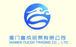 XIAMEN FUCEN TRADING CO., LTD. logo