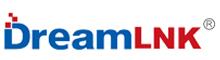 SHENZHEN DREAMLNK TECHNOLOGY CO., LTD logo