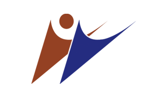 Jinan Winner Particle Instrument Stock Co., Ltd. logo
