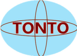 Guangzhou Tonto Worldwide Shipping Co. Ltd logo