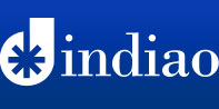 Jinan Jindiao Technology Co., Ltd logo
