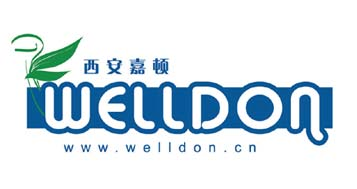 Welldon Bio-Tech Co., Ltd logo
