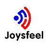 Shenzhen Joysfeel Technology Co., Ltd. logo