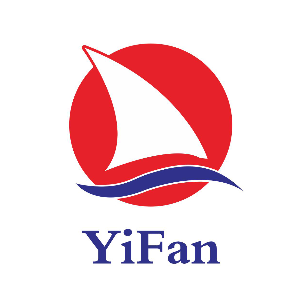 Ningbo YIFAN Conveyor Equipment CO.LTD logo
