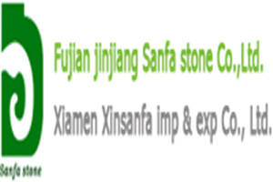 Xiamen Xinsanfa imp & exp Co., Ltd logo
