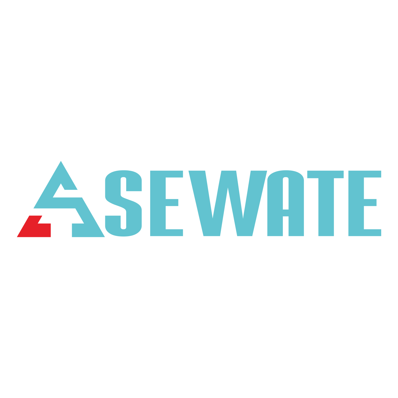 Shenzhen Sewate Technology Co., Ltd. logo