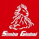 Simba Global Manufacturing Ltd. logo