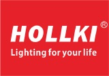Foshan NanHai Hollki Eletronic Tech Co.,LTD logo